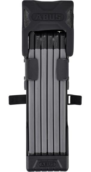 ABUS Bordo 6000 Faltschloss schwarz